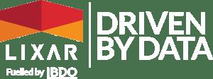Lixar-FuelledbyBDO-White-Logo-BDO-tagline
