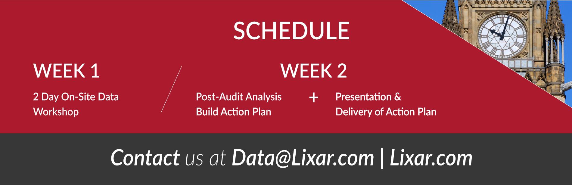 schedule-img-clock