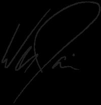 wes-signature