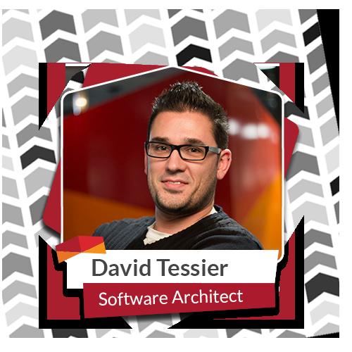 david-tessier-Lixar-softwareArchitect