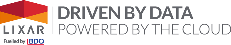 lixar-fuelledbyBDO-logo_newTagline