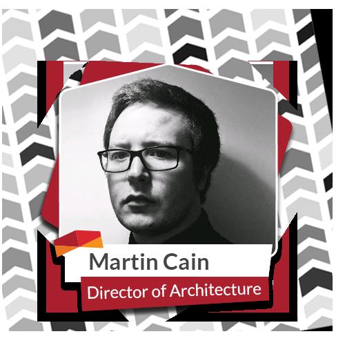 martinCain-director-of-architecture-at-lixar-1